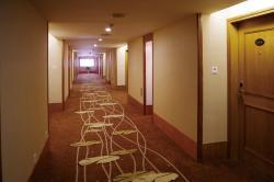 Ningbo Xinhongtong Hotel, No.228,North of Huancheng West Road,Haishu District, 315000, Ningbo