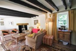 Poocks Cottage, Poocks Cottage, Hookway Hill, West Somerset District, United Kingdom, EX35 6NX, Culbone