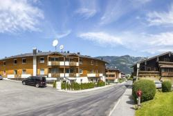 Apartments Adler Resort Kaprun, Peter-Buchner-Straße 4, 5710, 卡普伦