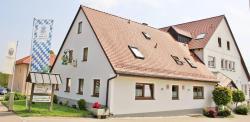 Landgasthof Haagen, Friedberger Straße 25, 85247, Schwabhausen bei Dachau