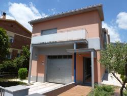 Apartaments Tossalet, Tossalet De Les Forques 22, 08600, Berga
