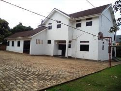Makindye House, 12 Mulumba Lumala Close,, Munyonyo