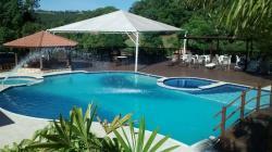 Hotel Fazenda Maranatha, Estrada José Dias de Oliveira, Km 4,5, 18150-000, Ibiúna