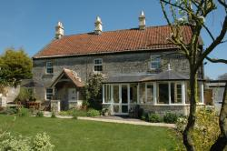 School Cottages, School Cottages, The Street, Somerset, Bath, BA2 0AR, Farmborough