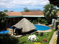 Hotel Calle de Alcala, santa cruz, 00011, Santa Cruz