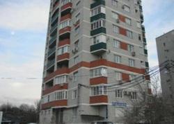 Apartment On Ignatova 2/1, Ulica Ignatova 2/1, 350061, Пашковский
