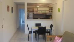 Genial Apartamento en Palermo, charcas 3741, 1425, Buenos Aires