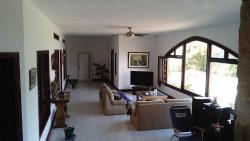 Condominio Haciendas De Potrerito, Jamundi, Hacienda De Poterito Casa Lindarazo 84, 764007, Potrerito