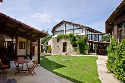 Hotel Rural Casal de Mouros, Casal Do Mouro, 2, 15313, Ambroa