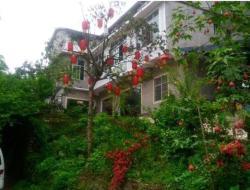 Shunan Bamboo Sea Yuanlin Guesthouse, Sanhejie,Shunan Bamboo Sea,Changning County, 644300, Jiangan