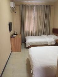 Huiya Hostel Tangshan, Cross to Heping Road and Xuejing Road, Tangshan, 063001, Tangshan