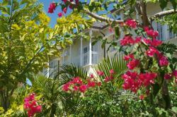 Battaleys Mews, Mullins Terrace, BB24017, Saint Peter