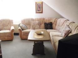 Wohnung Ruhland, Zum Kerner See 11, 06179, Langenbogen