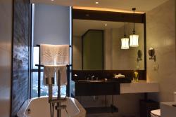 Guizhou Arche Plaza Hotel, No.1  East Yunling Road, 551400, Qingzhen