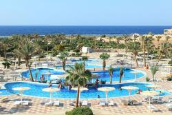 Pensee Royal Garden Marsa Alam, Marsa Alam Road, 22 KM South of El Qusseir, 99999, Quseir
