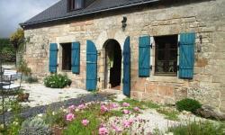 La Fontaine Airmeth, Kerrio, 56160, Ploërdut