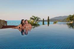 Mediterranean Resorts, 14 Golden Orchid Drive, 4802, Airlie Beach