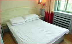 Benxi Youth Inn, No.24,S Xiangyang Road,, 117000, Benxi