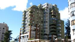 Apartamento Reñaca Beach, Los sargazos 255,, Viña del Mar