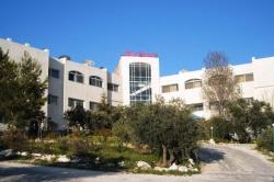 Olive Branch Hotel, Guzn Azzaytoon Rd. Off of Jerash- Ajloun Rd,, Jarash