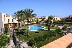 Apartamentos Yucas Valle del Este, Calle Valle del Almanzora, 5, 04620, Vera