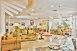 Golden Tulip Farah Khouribga, Boulevard Moulay Youssef, 25000, Khouribga