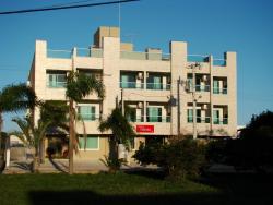 Residencial Florida, Rua Arariba, 55, 88215-000, Bombinhas