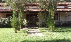 Rancho Cachoeira do Cedro, Santa Rosa do Porto (Manoel Duarte), 22660-001, Porto das Flores