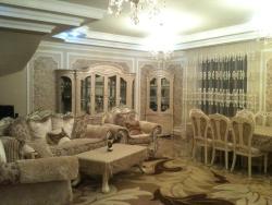 Villa Kecharetsi, Khachatur Kecharetsi 50/1, 2310, Tsaghkadzor