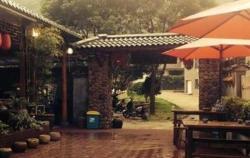 Anji Haijiang Inn, Changtan Village, Zhangcun Town, Anji County, Zhejiang, 313300, Anji