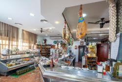 Hotel Restaurante Los Molinos, Ctra. Ecija-Marchena Km 7,5 (A-364), 41400, Écija