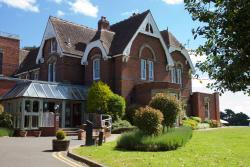 Hallmark Hotel Stourport Manor, Hartlebury Road, DY13 9JA, Stourport