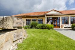 Golf Hotel Austerlitz, Na golfovém hřišti 1510, 684 01, Slavkov u Brna