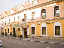 Hotel Alter Telegraf, Grabenstraße 12, 8010, Graz