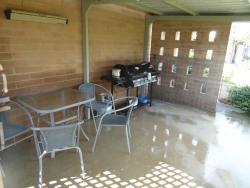 Lemontree Cottage Kangaroo Island, 13 Bayview Tce, 5223, Kingscote