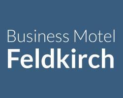 Business Motel Feldkirch, Illstraße 3, 6800, Feldkirch