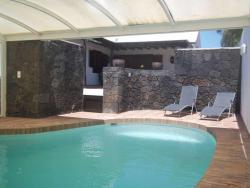 Blikka, Los Dragos, 19 Bis, 35500, Arrecife