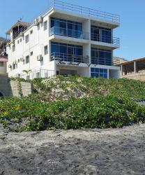 Kitebeach Condo, Kite Beach Condo, Apartment 101, 130852, Santa Marianita