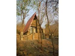 Bridge Camp, Bridge Camp, Feira Road, (D145) Luangwa, 90100, Mulamba