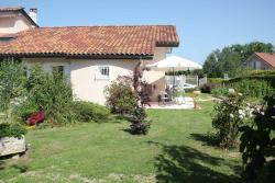 Appartement Lac Leman, 649 rue des chênettes, 74140, Chens-sur-Léman