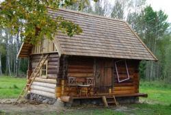 Välgi Holiday Home, Välgi, 60427, Mustametsa