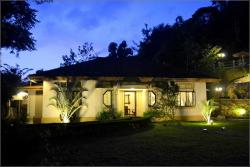 The Retreat Sri Lanka, Ella Kanda Road, Ella Gawa, Ingiriya, 12440, Nambapana