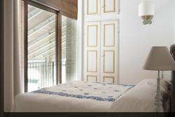 Palazzo Turro Bed & Breakfast, Località Palazzo 25, 29097, Podenzano