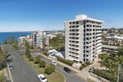 Burgess @ Kings Beach Apartments, 70 Albert Street, Kings Beach, 4551, 卡伦德拉