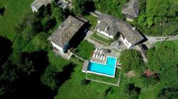 Guesthouse Lyubovta na Lada, Spasovsti Village, 5340, Spasovtsi