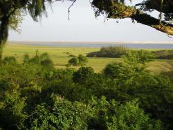 Aldeia Santuario das Aves, RST-101 KM 178, 96290-000, Tavares