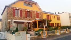 Le Richelieu, 8 Avenue des Oeillets , 85160, Saint-Jean-de-Monts