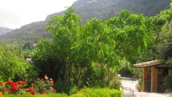 Casa Rural Cortijo Belfalá, Paraje Belfala s/n, 23476, La Iruela