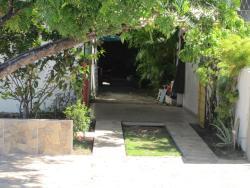 Casa Trajano, Rua Cleto Campelo, 85, 53030-150, Olinda