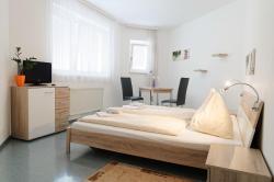Jugend- und Familiengästehaus Klagenfurt, Neckheimgasse 6, 9020, Klagenfurt am Wörthersee